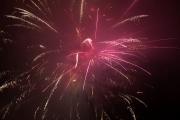 20151105-FalkirkFireworks-0037