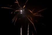 20151105-FalkirkFireworks-0080