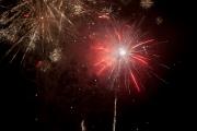 20151105-FalkirkFireworks-0083